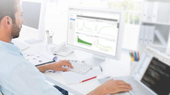 hana-analytics