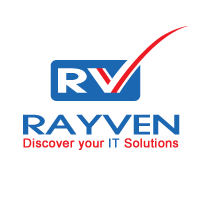 rayven-solutions