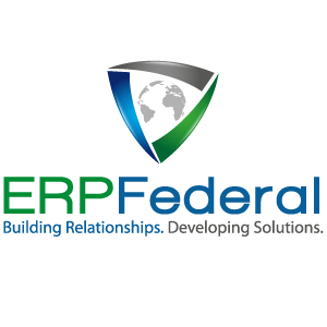 erp-federal
