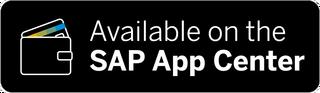 rsz_available-sap-app-center-logo